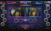 OGN椋庢毚鑻遍泟瓒呯骇鑱旇禌 Team DK vs MRR 3