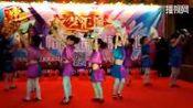 儿童舞蹈《家有儿女》节日表演
