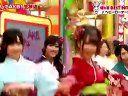 AKB48【あけましてAKB!大新年会SP】合服開場舞110101