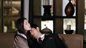 遇见王沥川:高以翔最难拍的一段!整个剧组都笑趴!焦俊艳都笑场