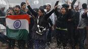 """印度现大规模性侵  当地官员:她们穿着""""太西式"""""""