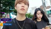 虎牙李俊直播录像2019-08-13 16时24分--17时48分 开r8 约了韩国小姐姐
