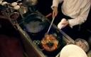 麻辣水煮鱼美食烹饪(2194)1080P