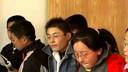 杜郎口中学政治教学视频