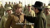 王强只身一人来到微山岛,非但没有意外,崔团还一路相送