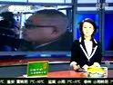 南京82路公交司机下跪求人证
