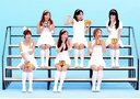 140331 APink – Mr.Chu (Music Video) [Pink Blossom]
