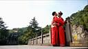 绵阳品牌婚庆,品质婚庆,性价比最高的婚庆-御缘婚庆视频篇之2015.5.24中式婚礼