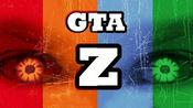 丧尸启示录·GTA Z|GTA5大电影(1-4集/全5集)(中字字幕版)(Duggy)