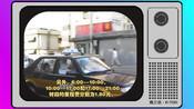 北京快车起步价涨至14元滴滴上调价格 官方回应平衡供需关系