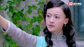 《烽火佳人》于正新剧《朝歌》《延禧攻略》女主角吴谨言!