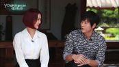 """柳秀荣 多顺 KBS《奇怪的儿媳》演艺家中介 采访-""""多顺"""" 最热视频"""
