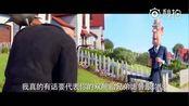 《神偷奶爸3》全新预告!