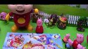 广场舞视频大全 熊出没奥特曼火影忍者小猪佩奇秦时明月之君临天下大头儿子和小头爸爸?