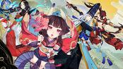 《阴阳师·平安物语》动画版震撼来临!