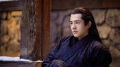 《九州缥缈录》羽然下线,进入神殿孤独终身,太虐了