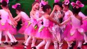 儿童舞蹈《我是一个好小孩》