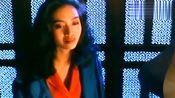 九一神雕侠侣:华仔示爱梅艳芳,这里好罗曼蒂克啊