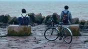 《悲伤逆流成河》提档上映 张韶涵献唱电影主题曲《如河》