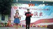 [直播回放]湘黔舞蹈协会冬季公益行走走进玉屏杨柳村—在线播放—优酷网,视频高清在线观看