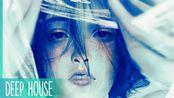 Matoma feat. MNEK & Kiana Ledé - Bruised Not Broken (Merk & Kremont Remix)