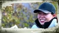 北京卫视《生命缘·生命的礼物》见证生命奇迹王志飞暖心助爱团圆_batch