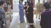 外交风云:外交部让将军大使夫人们穿旗袍,她们可不习惯了