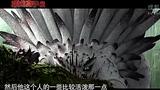 《驯龙高手2》林更新配音视频