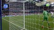 欧冠-1516赛季-穆里尼奥返故斗卡西 抱怨全世界都想禁赛科斯塔-新闻