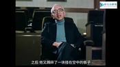 李小龙曾告诉嘉禾老板邹文怀:他打得比谁都好
