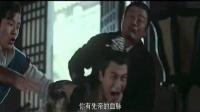 《琅琊榜之风起长林》黄晓明 佟丽娅激情相拥 隔世虐恋