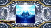 【StepMania】glacia / DJ TOTTO ESP Lv.15 995k FC