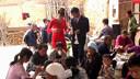 李民秀与李晓江结婚视频08_在线观看8个视频_土豆  临县结婚