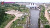 世界最大水电站即将完工规模或超三峡大坝?发电量高达3000亿度!