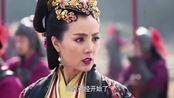 《芈月传》编剧署名权纠纷终审:花儿影视和王小平胜诉
