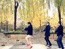 美薇亭2012年12月30日北京悠唐皇冠假日酒店婚礼MV