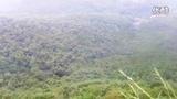 齐鲁拍客走进国家森林公园----石门山