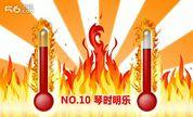 2012网络红人榜