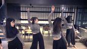 博罗瓏依艺术培训中心舞蹈MV-青少年组