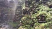 望庐山瀑布 (如刚上传)