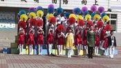 20140930 凌河区北湖小学 国庆诗与歌比赛 5年2班