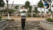 2016最新广场舞健身操(kokosoko)编舞:吉美演示:80后小天使—在线播放—优酷网,视频高清在线观看