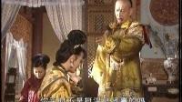 康熙王朝片段【康熙皇帝把太子被废容妃被贬】