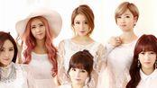 【男声翻唱】T-ara - NO.9