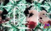 《酱紫聊哈天》第53期:《泰坦陨落2》正式公布!登陆三大平台