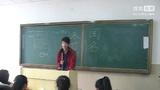 黑龙江省双鸭山市第一中学2011级16班 李恩宇 (3)