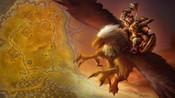 有人说不是魔兽变了,而是玩家变了,在魔兽世界怀旧服找到了答案!