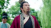 宫心计2:太上皇这个老头,脾气怎么这么大,连东西都摔了!