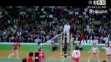 中国女排辉煌开启时刻 30年前夺冠记忆如新.flv-2011-11-17