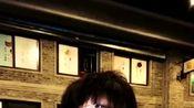 摩登兄弟刘宇宁翻唱《怎样》如果全世界我也可以忘记,至少还有你!